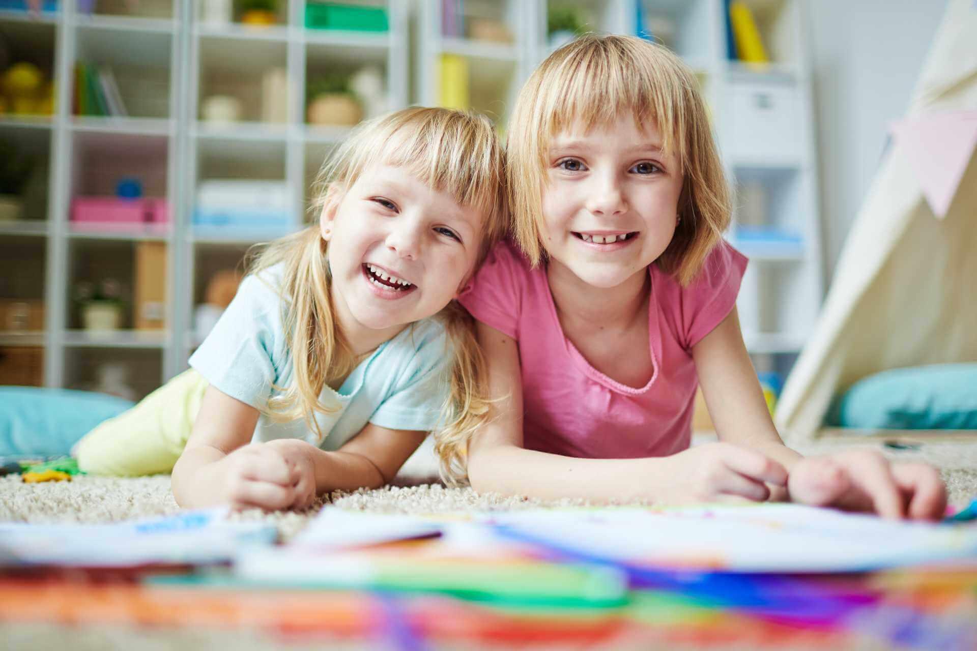 Heritage Montessori Preschools