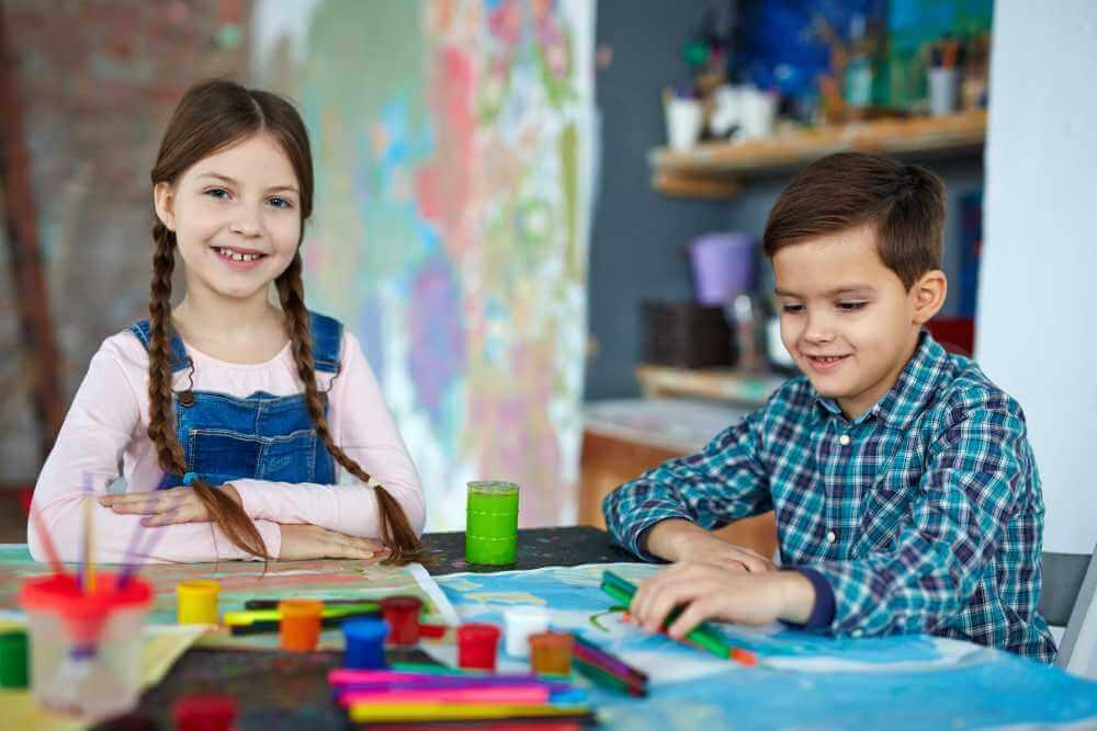 elementary-learners-FB3NAFA
